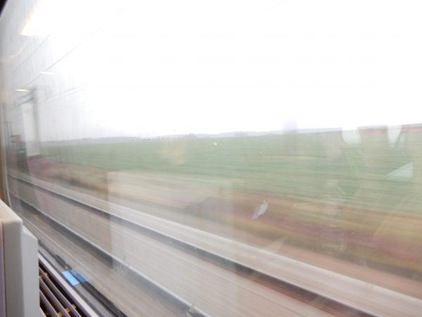 そば粉のガレット発祥の地、ブルターニュへ。│ガレット(Galette)に触れるフランス視察⑤